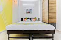 OYO Home 29197 Elegant Stay Near Rajendra Place Metro