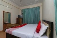 OYO 29204 Hotel Blue Sapphire