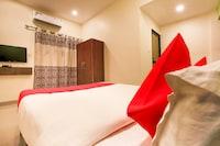 OYO 3385 Hotel Baga Bay