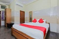 OYO 29210 Hotel Ranganatha