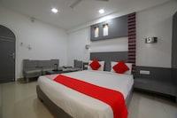 OYO 29220 Hotel Siddharth Deluxe