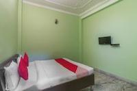 OYO 29221 Hotel Shree Laxmi Palace