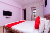 OYO 29226 Prime Serviced Apartments Saver