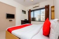 OYO 29226 Prime Serviced Apartments