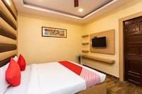 OYO 29231 Hotel Agarwal