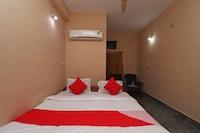 Capital O 29235 Hotel Village Inn lll
