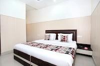OYO 3390 Hotel Imperial