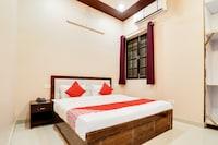 OYO 29246 Surabhi Inn