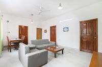OYO Home 29250 Elegant Stay Yediyur Lake