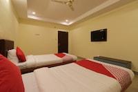 OYO 29259 Hotel Rama Royal Deluxe