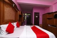 OYO 29263 Siddharth Guest House