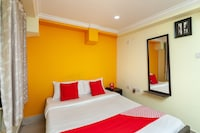 OYO 29267 Hotel Akash Inn Saver