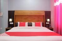 OYO 29277 Maa Tripura Residency
