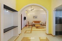 OYO 29289 Spacious 2BHK Near ECR