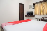 OYO 29301 Hotel Jora Palace