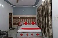 OYO 29309 Hotel Taj Palace Deluxe