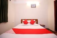 OYO 29310 Abrar Holiday Inn