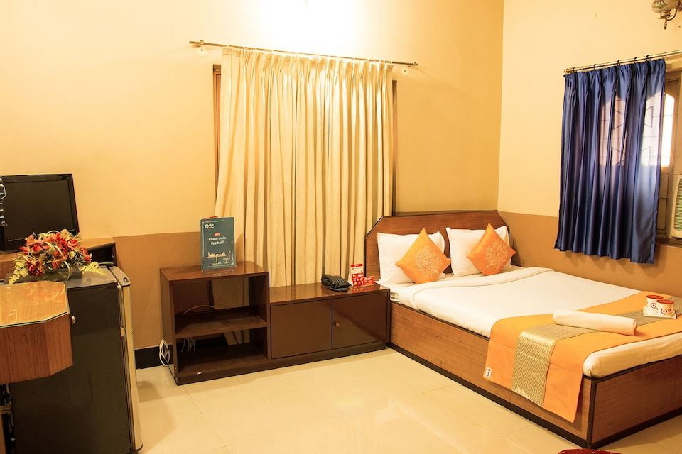 OYO 234 Bengal Guest House