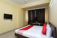 OYO 29315 Kiwi Hotel & Spa
