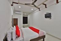 OYO 29317 Milan Guest House