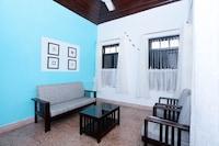 OYO Home 29319 Traditional Villa Near Thiruvananthapuram  Zoo