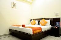 OYO 3394 Hotel Centra Inn Deluxe