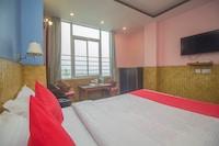 OYO 29329 Lookboong Hotel