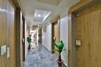 SPOT ON 29336 Hotel Sangam