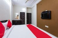 OYO 29344 Rishabh Residency