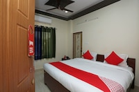 OYO 29351 Vintage Guest House
