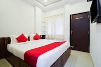 OYO 29352 Hotel Prime Saver