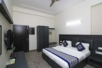 OYO 3396 Hotel Parichay