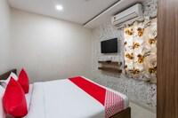 OYO 29360 Hotel Zayka