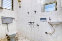 OYO 29361 United Corporate Homes