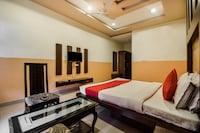 OYO 29365 Hadoti Resort