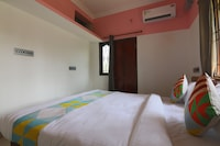 OYO Home 29373 Comfort 2bhk Near Auroville