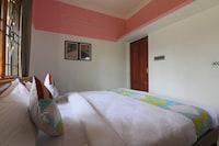 OYO 29373 Comfort 2bhk Near Auroville