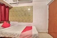 OYO 29392 Hotel Chandra Inn Saver