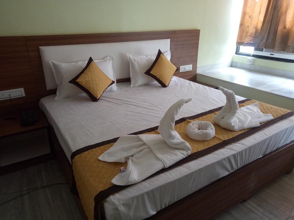 OYO 29398 Hotel Pax Inn, Udaipur Central, Udaipur
