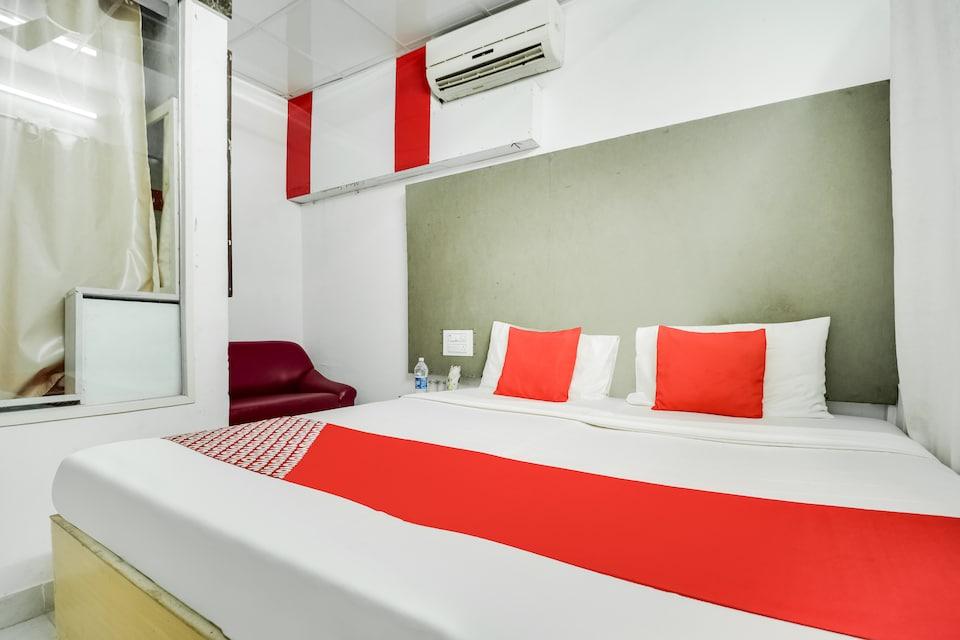 OYO 29400 Hotel Amar
