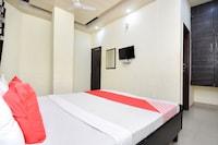 OYO 29409 Hotel Best Sleep Inn