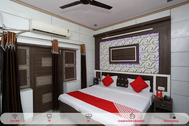 OYO 29411 Hotel Vanshika