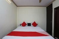 OYO 29411 Hotel Vanshika Saver