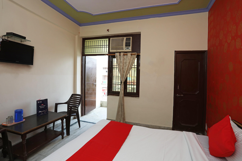 OYO 29412 Jyoti Palace
