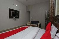 OYO 29415 Hotel Ocean Blue