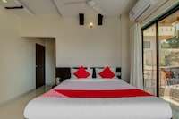 OYO 29416 Hotel Chinar Residency