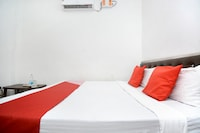 OYO 29417 Ms Guest House
