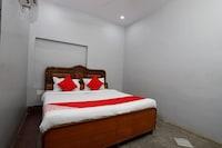 OYO 29421 Shri Ganesh Hotel And Resturant