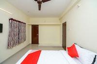 OYO 29425 Residency Inn