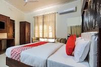 OYO 29428 Riviera Madaar Resort Deluxe